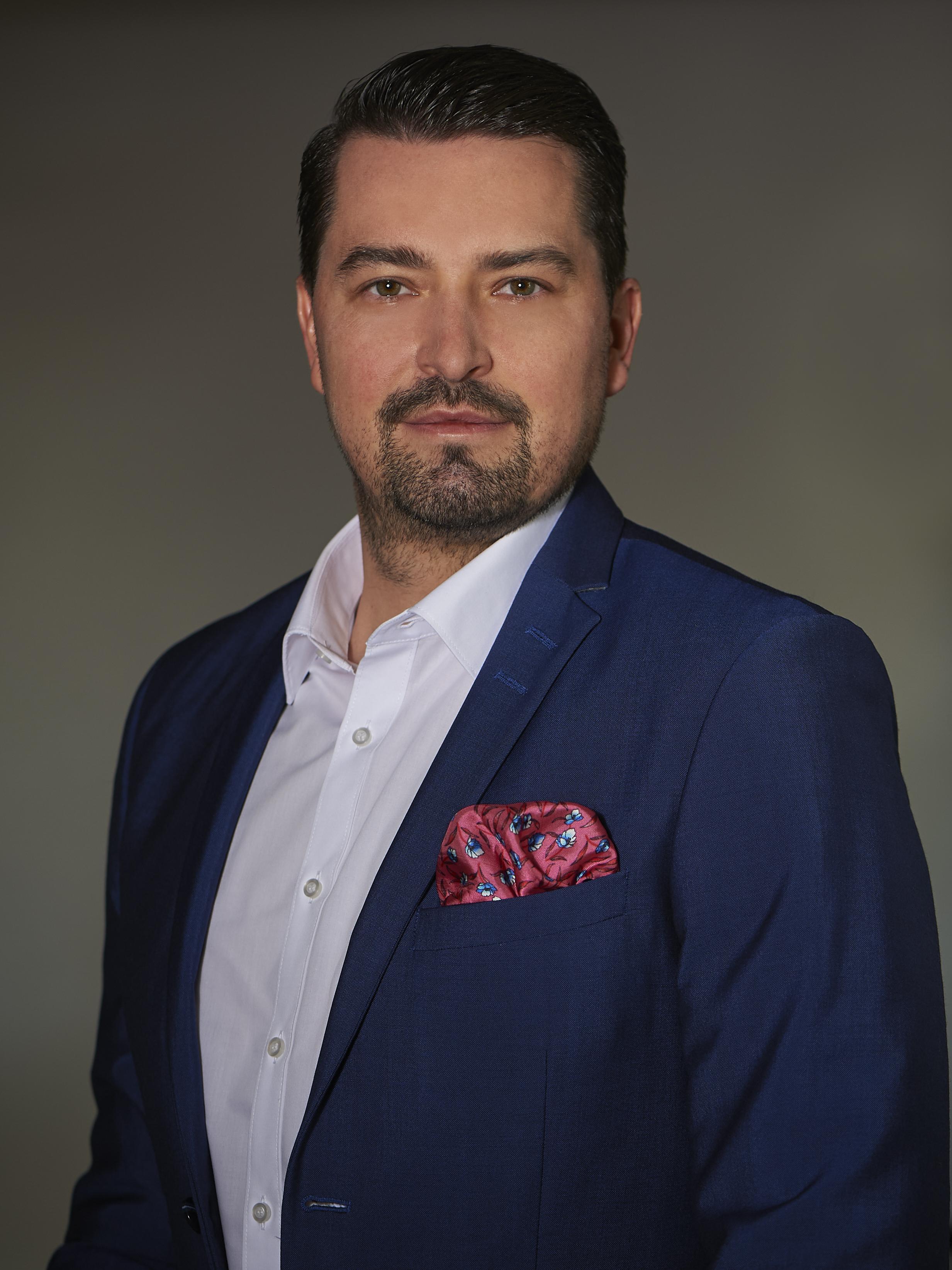 Dr. Carsten Schäfer